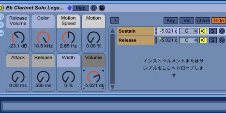 LiveScreenSnapz001