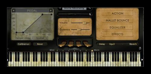 Pianoteq 6ScreenSnapz004